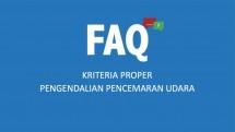 FAQ PPU