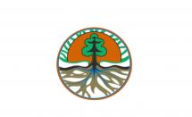 Logo KLHK 2