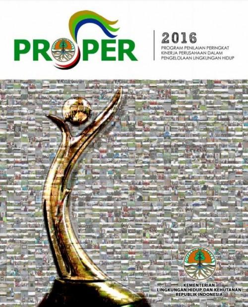 PROPER 2016